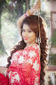 Manali Rathod latest portfolio stills-thumbnail-11
