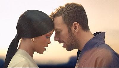 Coldplay-feat-Rihanna-Princess-of-China-acoustic