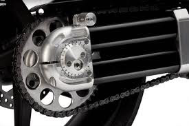 Dhoni's Confederate-X132 HellCat Bike_MyClipta blog