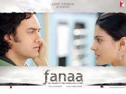Fanaa online watch movie