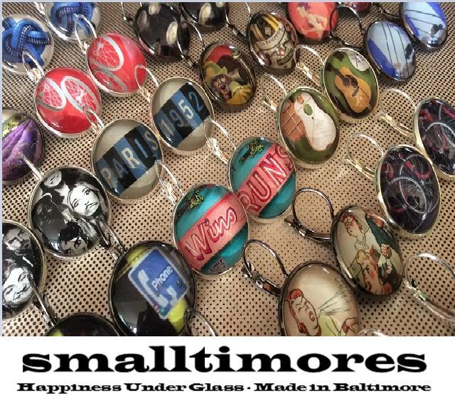 smalltimores