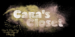 Cara's Closet & Rosey Posey