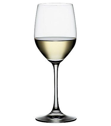 Purpua la mejor copa para cada vino for Copa vino blanco