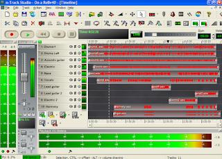 Download n-Track Studio v7.1.2  dan v8.0.0 Beta