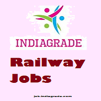 Railway Jobs 2015