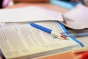 Educación convoca las pruebas para la obtención de los premios extraordinarios de Bachillerato