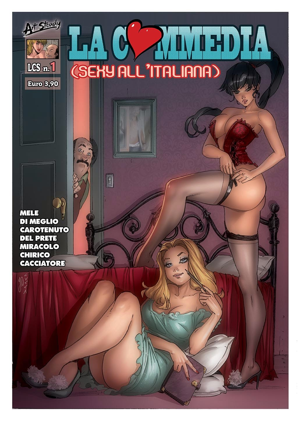 film sex anni 70 massaggiatrice sexi