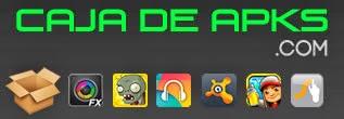 Juegos y Apps Android