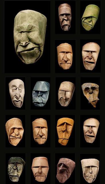 http://3.bp.blogspot.com/-YF3KlF6E24Q/TulBPi1O0cI/AAAAAAAAExo/XKAuMHQ0Mv0/s640/Toilet-Paper-Roll-Faces-Artwork-1.jpg