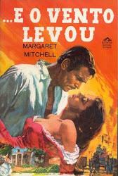 Download Grátis - Livro - E o Vento Levou (Margaret Mitchell)