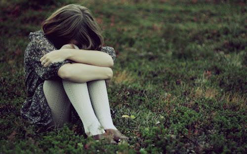 Cảm giác sau khi chia tay của một người con gái yêu thật lòng