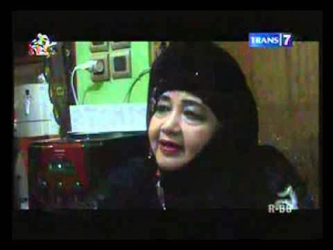 Nomor Telepon Umi Zubaidah, Tabibnya Olga Syahputra