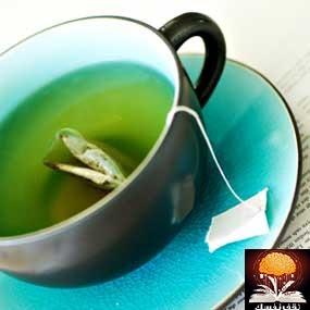 try tea 10 طرق بسيطة للتخفيف من ضغط الحياة اليومي