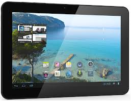 media markt tablet bq edison