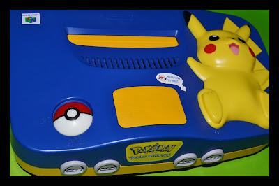 MODELADO - Cómo modelar una pieza de carcasa o cómo fabricar la tapa del Expansion/Jumper pack de la Nintendo 64 Tapa+expan.+15