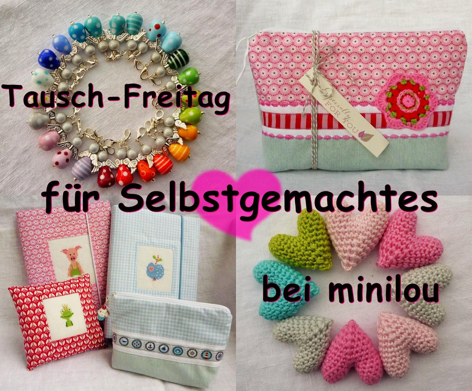 minilou-mitliebegemacht.blogspot.de/