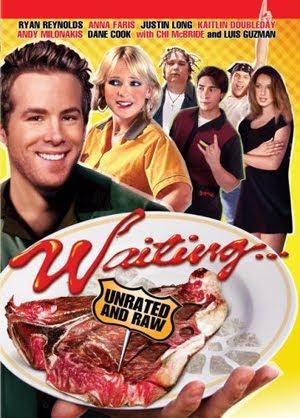 Waiting… (2005)