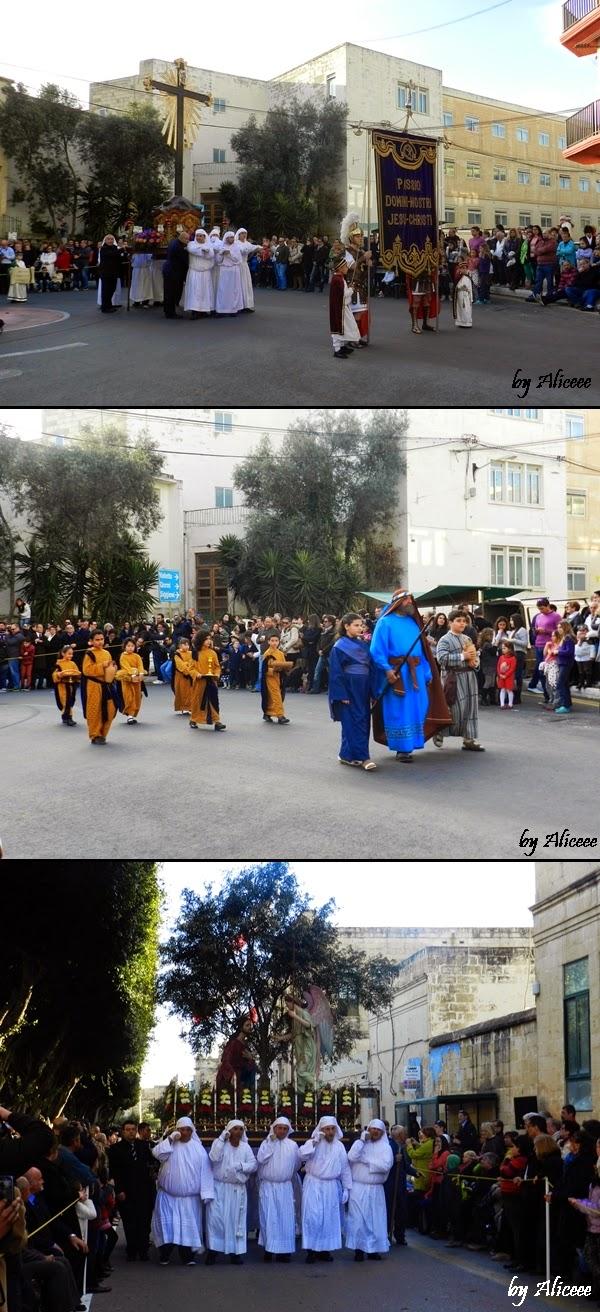 festa-malta-procesiunea-de-paste