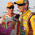 """Back Seat Driver: The Kyle Busch """"Incident"""""""