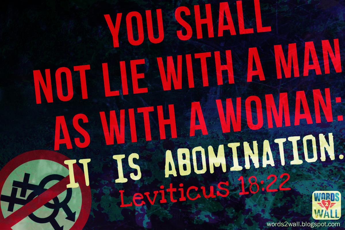 http://3.bp.blogspot.com/-YFBtJf6rkT0/T-ZcOOusGlI/AAAAAAAAAko/msUluN4IH44/s1600/Leviticus-18-22-free-bible-verse-desktop-wallpapers.jpg