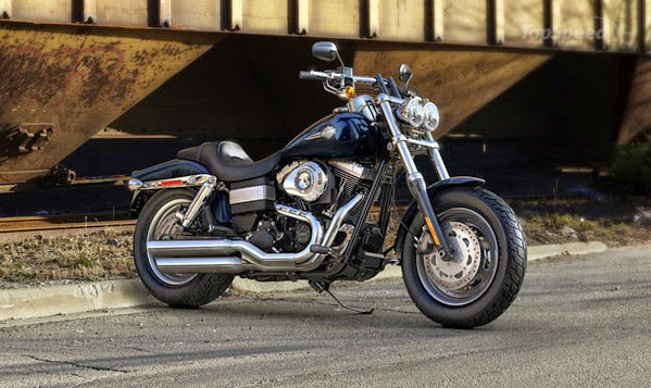 harley davidson dyna owner s manual 2013 rh harley manuals cc Custom Harley Fat Bob Harley-Davidson Fat Bob