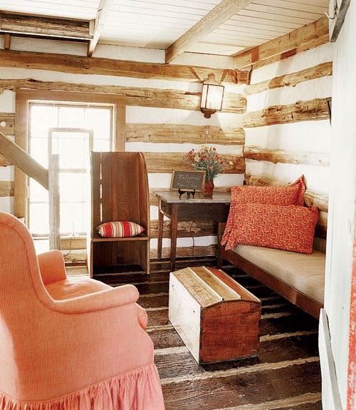 Modern furniture 2013 colorful living room decorating ideas for Colorful living room furniture