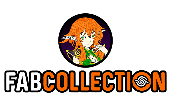 FabCollection