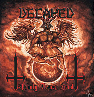 http://metalzine-reviews.blogspot.mx/2013/11/decayed-unholy-demon-seed-2013.html