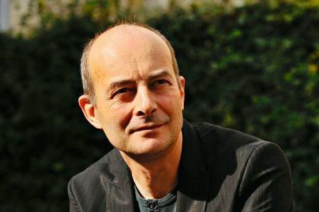 Didier Lapeyronnie