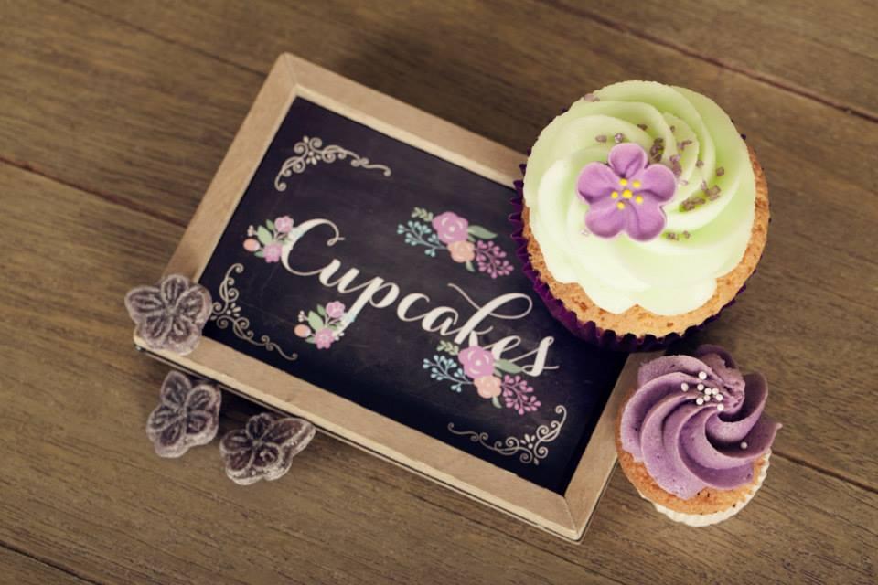cupcake little petit gâteau