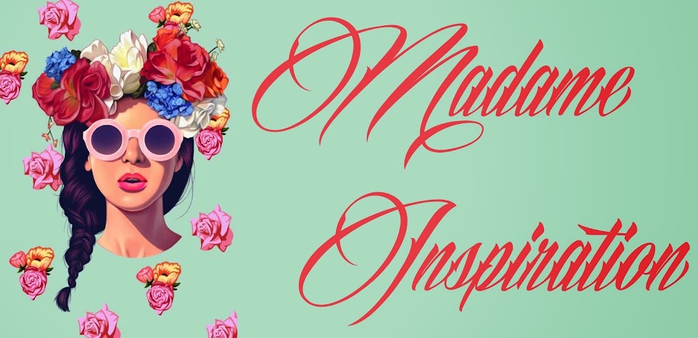 Madame Inspiration