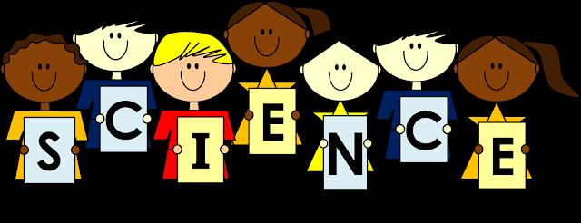 http://oneteachersadventures.blogspot.ca/2014/09/alphabet-kids-clip-art.html