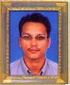 Mohd Noor b. Ismail