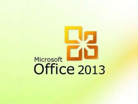 Microsoft Office Professional Plus 2013 Preview [Planet Free]