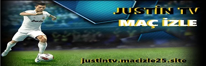 Justin tv canlı maç izle - Justin tv Bein Sports izle