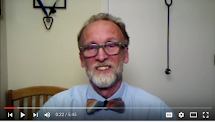 Dr Rotchford Videos