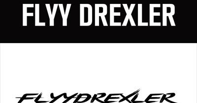 Flyy Drexler