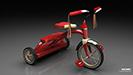 https://lh4.googleusercontent.com/-BMhNVUeJcHE/UxCx7j1K_eI/AAAAAAAAAwc/R6bf56nINbQ/s2560/radio_flyer_tricycle.png