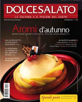 Marcello valentino tv e giornali - Giornali di cucina ...