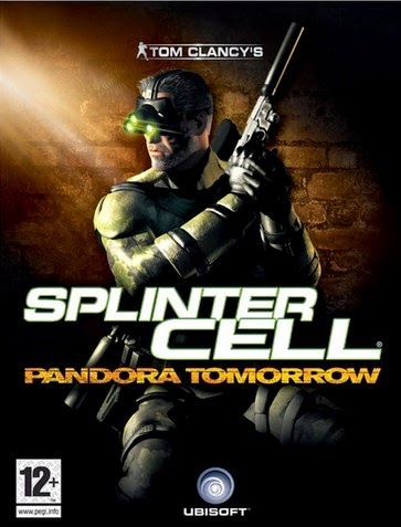 http://www.freesoftwarecrack.com/2015/01/splinter-cell-pandora-tomorrow-pc-game.html