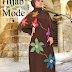 Hijab mode - Hijab fashion inspiration facebook