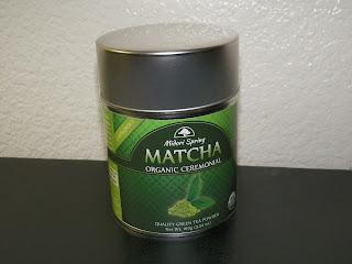 Midori_Spring_Matcha_Green_Tea.jpg