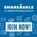 Share a Sale