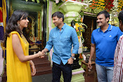 Gopichand Rakul Preet Singh Movie launch-thumbnail-2