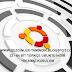 Ubuntu Son Sürüm: 12.10 Türkçe 32 - 64 Bit İso İndir + Türkçe Resimli Kurulum