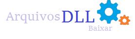 Arquivos DLL Baixar