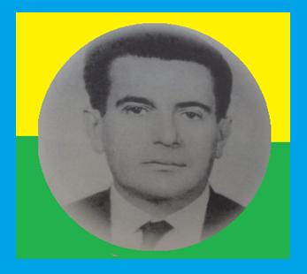 ALUÍZIO GONÇALVES BEZERRA