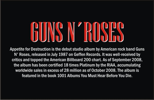 guns_n_roses-appetite_for_destruction_back_vector