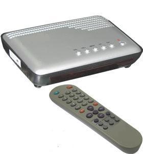 Cara Nonton Tv Di Komputer Atau Laptop Tanpa Koneksi