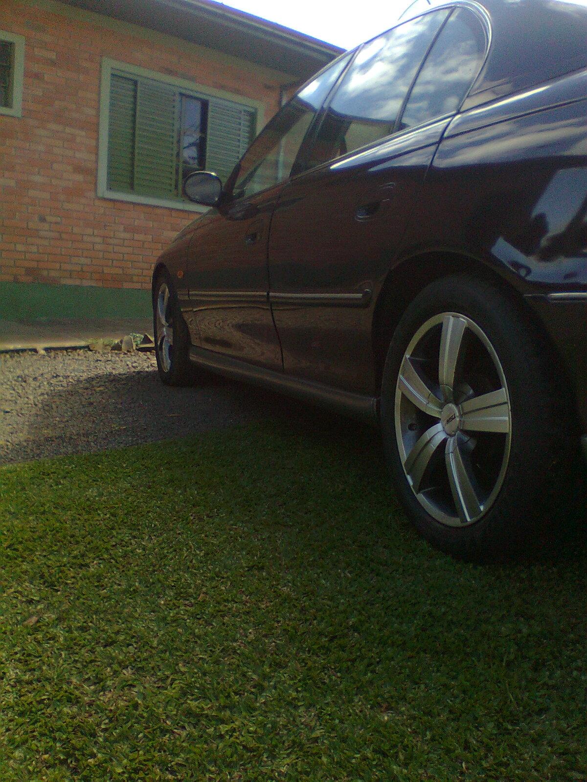 Buick San Marcos >> Omega Xenon.html | Autos Weblog